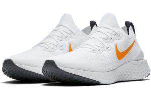 nike-epic react-heren-wit-ci6401-100-witte-sneakers-heren