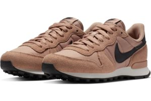 nike-internationalist-dames-roze-828407-617-roze-sneakers-dames