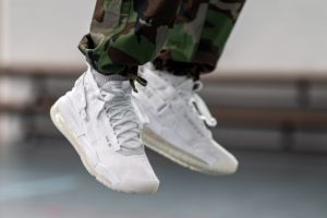 Top 10 witte sneakers heren · Mei 2019 · [Updated]
