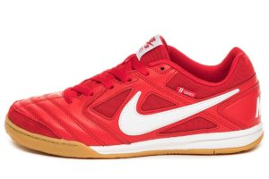 nike-sb gato-heren-rood-at4607 600-rode-sneakers-heren