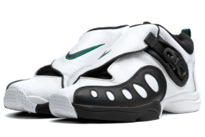 nike-zoom gp-heren-wit-ar4342-100-witte-sneakers-heren