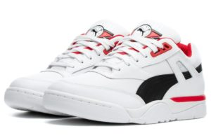puma-palace guard-heren-wit-370063-02-witte-sneakers-heren