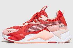puma-rs-dames-rood-369449-07-rode-sneakers-dames