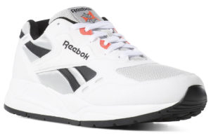 reebok-bolton essential-Unisex-wit-DV5640-witte-sneakers-dames
