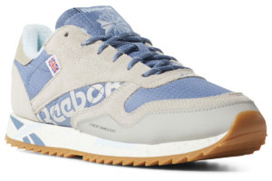 reebok-classic leather ripple-Dames-beige-DV7142-beige-sneakers-dames