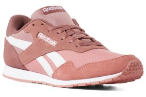 reebok-royal ultra-Dames-roze-CN7235-roze-sneakers-dames
