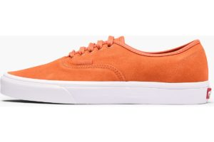 vans-authentic-oranje-dames