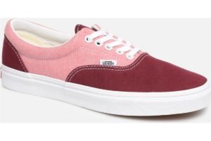 vans-era-heren-rood-VA38FRVLR-rode-sneakers-heren