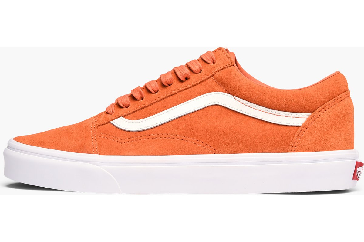 vans-old skool-wit-dames