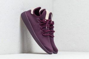 Top 10 bordeaux rode sneakers dames · Juni 2019
