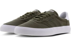 adidas-3mc-heren-groen-db3241-groene-sneakers-heren