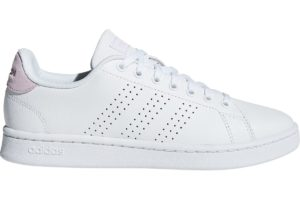 adidas-advantage-dames-wit-f36481-witte-sneakers-dames