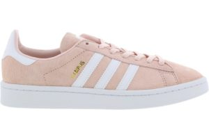 adidas-campus-dames-roze-by9845-roze-sneakers-dames