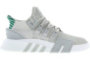 adidas-equipment-heren-grijs-cq2995-grijze-sneakers-heren