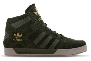 adidas-hardcourt-heren-groen-f36699-groene-sneakers-heren