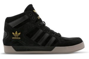 adidas-hardcourt-heren-zwart-f36698-zwarte-sneakers-heren