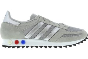 adidas-los angeles-heren-grijs-cq2280-grijze-sneakers-heren