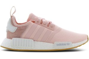 adidas-nmd-dames-roze-bb7588-roze-sneakers-dames