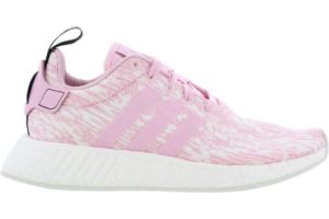 adidas-nmd-dames-roze-by9315-roze-sneakers-dames
