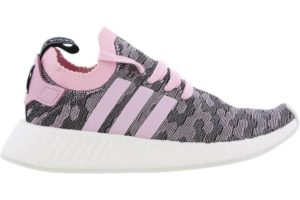 adidas-nmd-dames-roze-by9521-roze-sneakers-dames