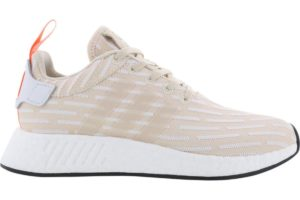 adidas-nmd-dames-wit-ba7260-witte-sneakers-dames