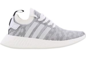 adidas-nmd-dames-wit-by9520-witte-sneakers-dames