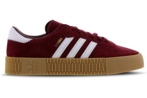 adidas-samba-dames-rood-f36268-rode-sneakers-dames