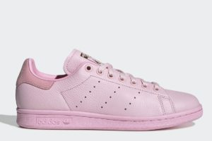 adidas-stan-smith-Dames-roze-CG5985-roze-sneakers-dames