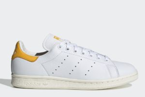 adidas-stan smith-Dames-wit-EF9320-witte-sneakers-dames