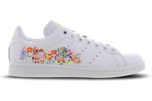 adidas-stan smith-dames-wit-bc0259-witte-sneakers-dames