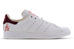 adidas-stan smith-dames-wit-g26323-witte-sneakers-dames
