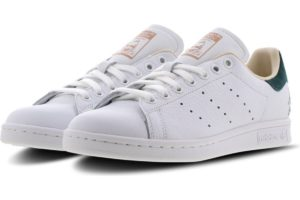 adidas-stan smith-dames-wit-g26324-witte-sneakers-dames