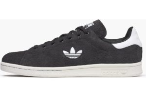 adidas-stan smith-grijs-dames