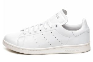 adidas-stan smith-heren-wit-ee5790-witte-sneakers-heren