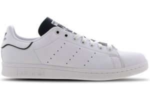 adidas-stan smith-heren-wit-ee8952-witte-sneakers-heren