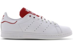 adidas-stan smith-heren-wit-ee8955-witte-sneakers-heren