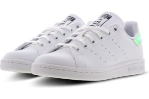adidas-stan smith-meisjes