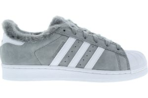 adidas-superstar-dames-grijs-db2516-grijze-sneakers-dames