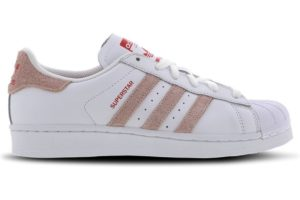 adidas-superstar-dames-roze-aq0971-roze-sneakers-dames