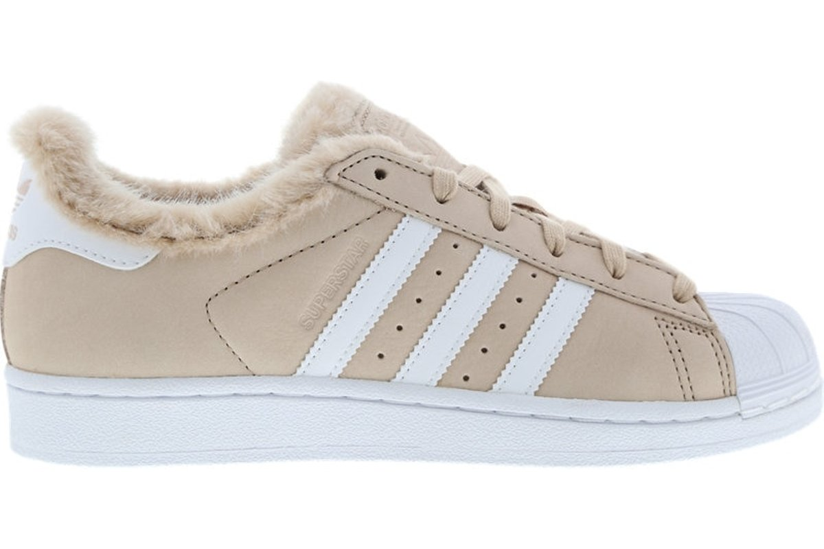 81f6129284e adidas-superstar-dames-roze-bb6371-roze-sneakers-dames. 50 %. adidas  superstar roze