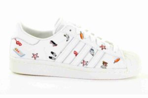 adidas-superstar-dames-wit-bz0650-witte-sneakers-dames