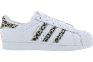 adidas-superstar-dames-wit-da9260-witte-sneakers-dames