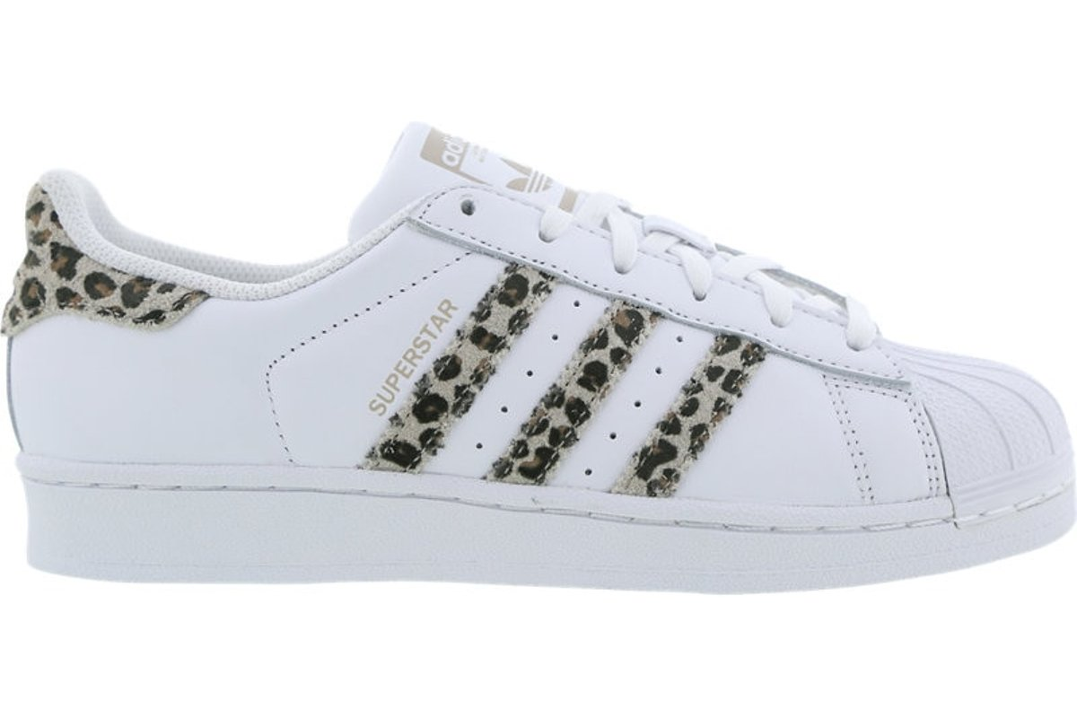 fc40515eaa9 adidas-superstar-dames-wit-da9260-witte-sneakers-dames. 50 %. adidas  superstar wit