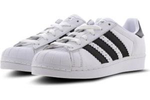 adidas-superstar-dames-wit-ee4023-witte-sneakers-dames