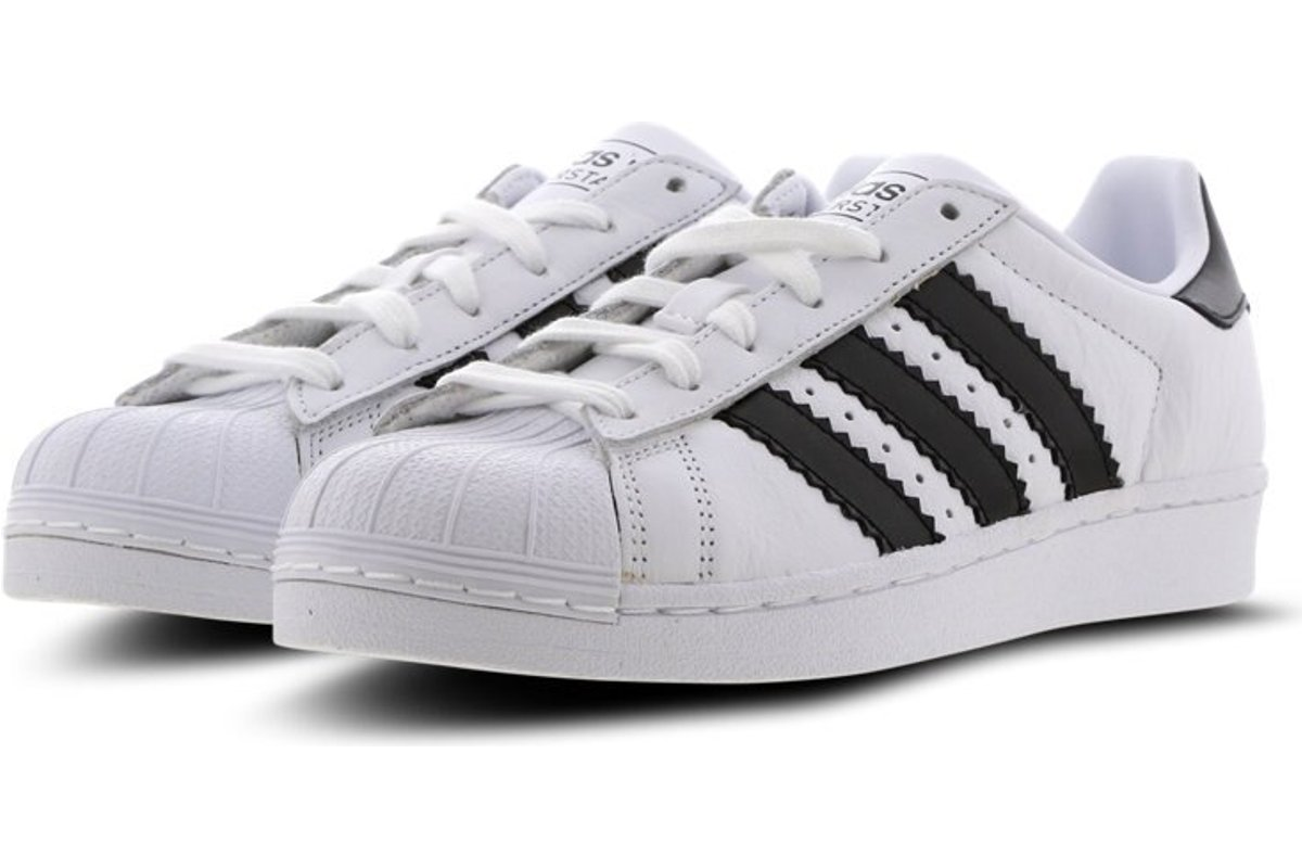 f405918a243 adidas-superstar-dames-wit-ee4023-witte-sneakers-dames. 20 %. adidas  superstar wit