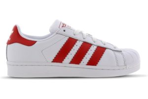 adidas-superstar-dames-wit-ee4024-witte-sneakers-dames