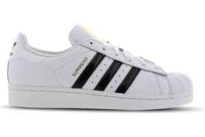 adidas-superstar-dames-wit-f36797-witte-sneakers-dames