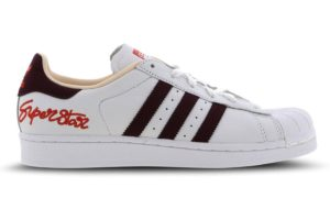 adidas-superstar-dames-wit-g26327-witte-sneakers-dames