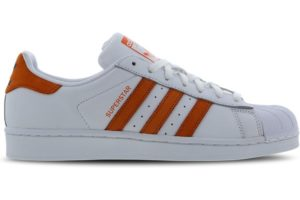 adidas-superstar-heren-wit-bb7763-witte-sneakers-heren