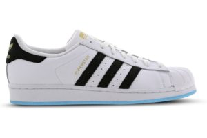 adidas-superstar-heren-wit-f36708-witte-sneakers-heren